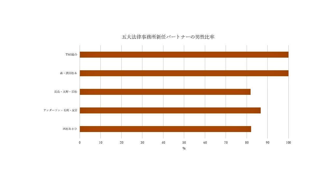 スライド1 (4).JPG