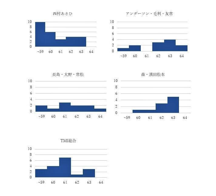スライド1 (3).JPG